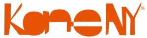 Kane-NY-Logo